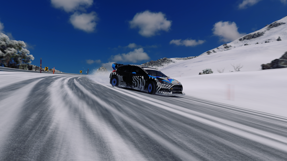Forza Horizon 3 (59).png