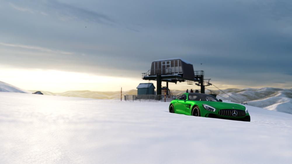 Forza Horizon 3 (60).png
