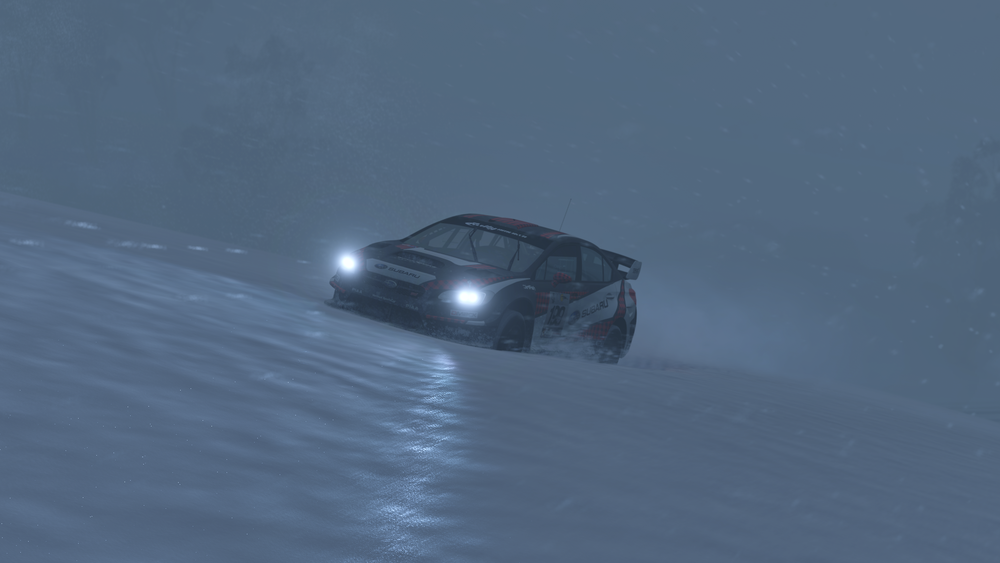 Forza Horizon 3 (63).png