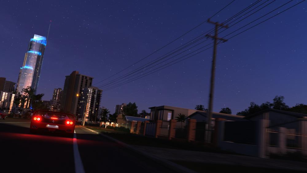 Forza Horizon 3 (64).png