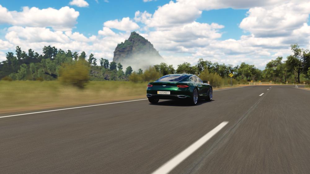 Forza Horizon 3 (71).png