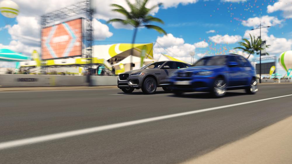 Forza Horizon 3 (75).png