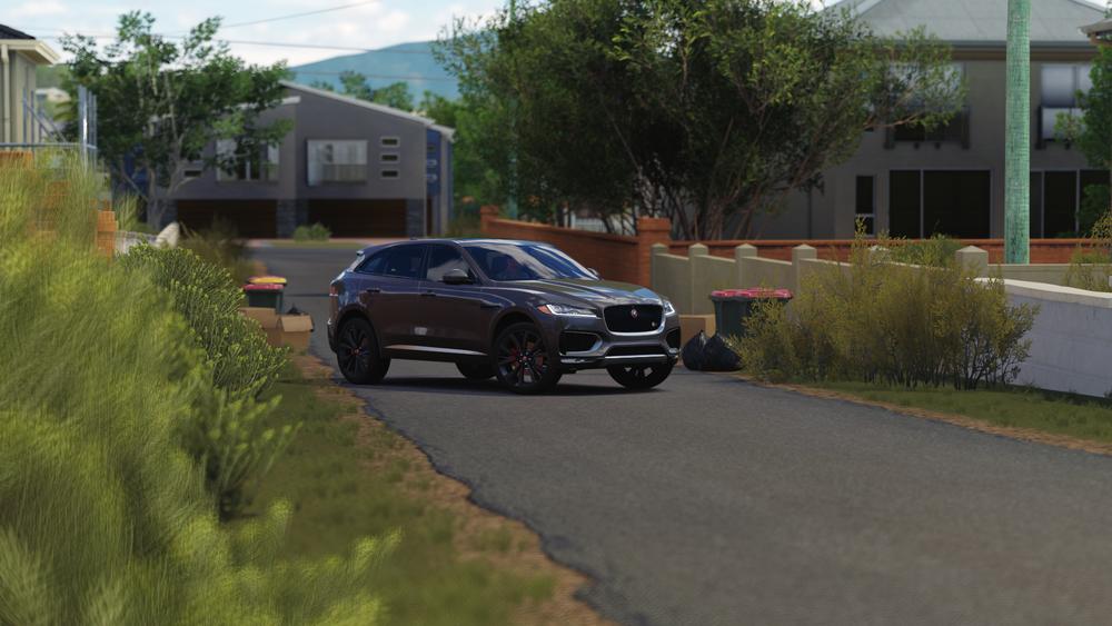Forza Horizon 3 (74).png