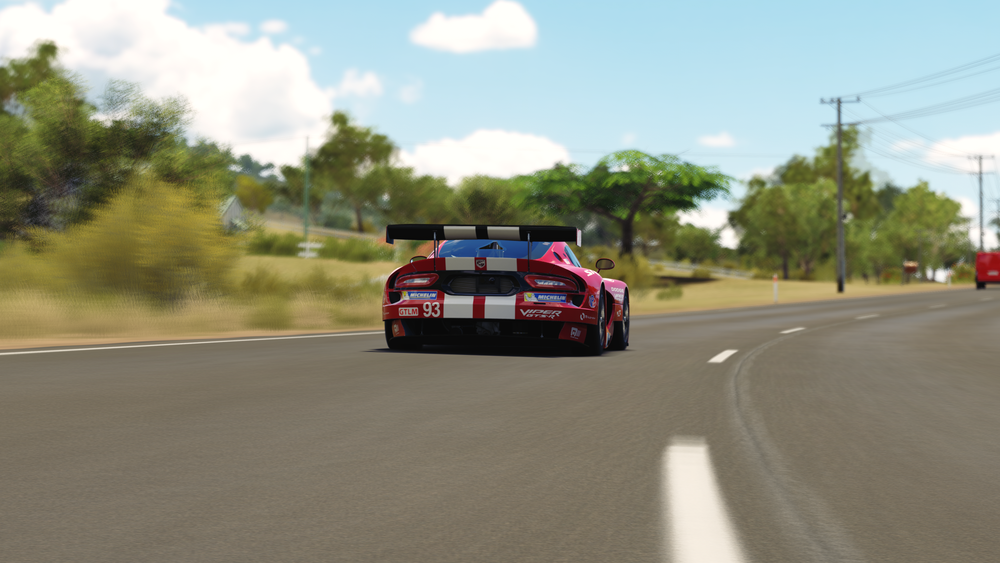 Forza Horizon 3 (77).png