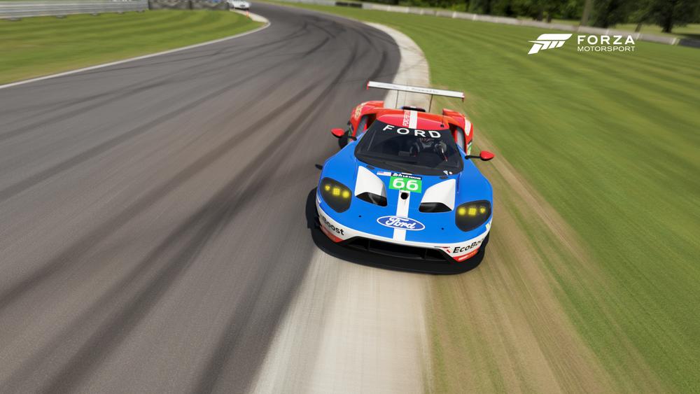 Forza Motorsport 6fgtlrp1.png