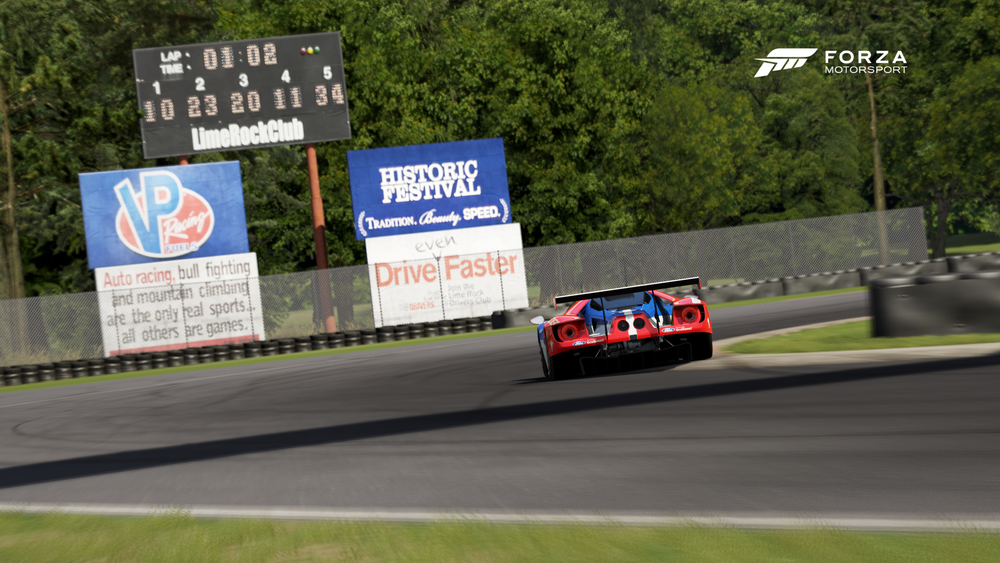 Forza Motorsport 6fgtlrp2.png