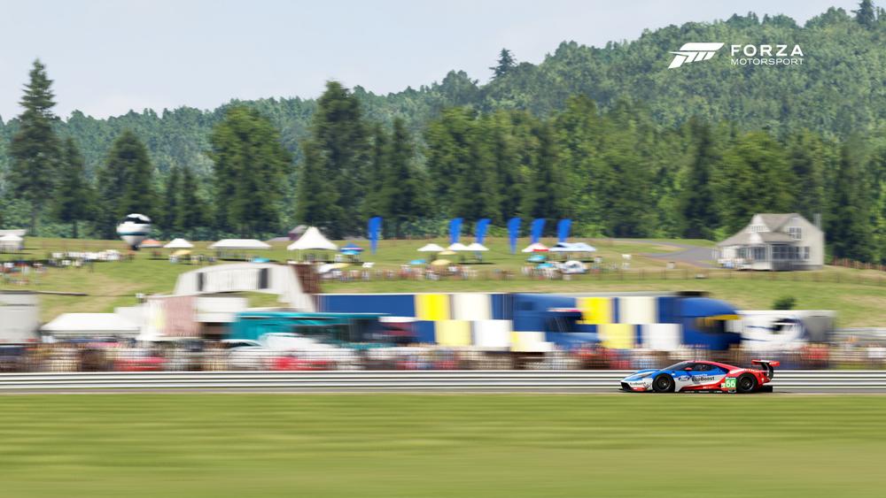 Forza Motorsport 6fgtlrp3.png