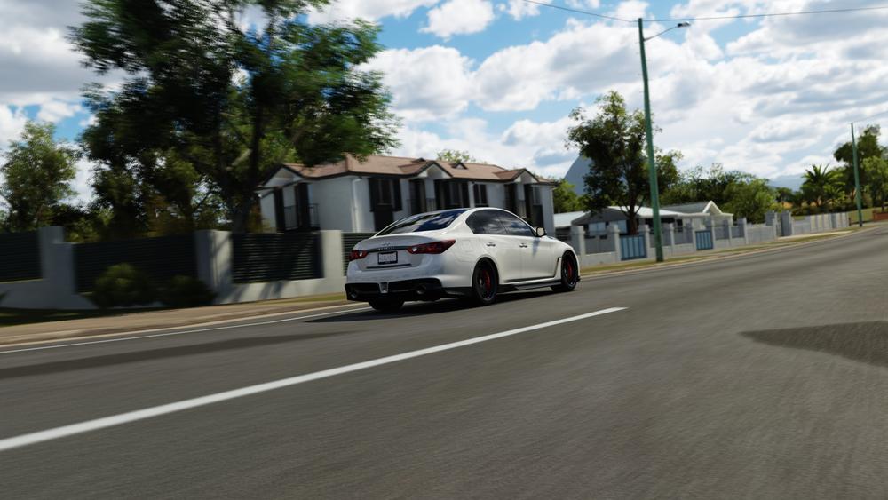 Forza Horizon 3 (81).png