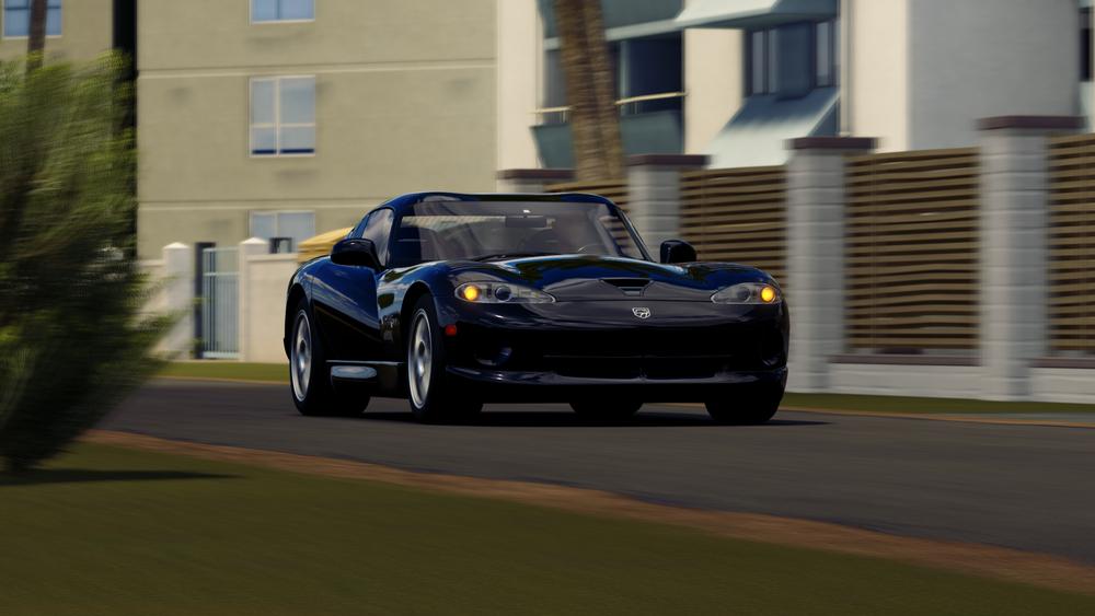 Forza Horizon 3 (82).png