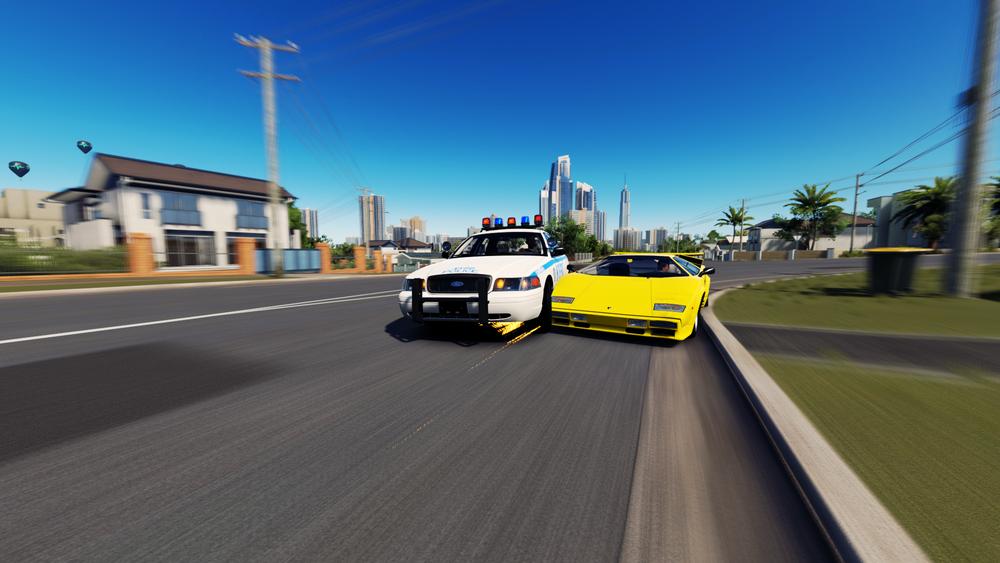 Forza Horizon 3 (86).png