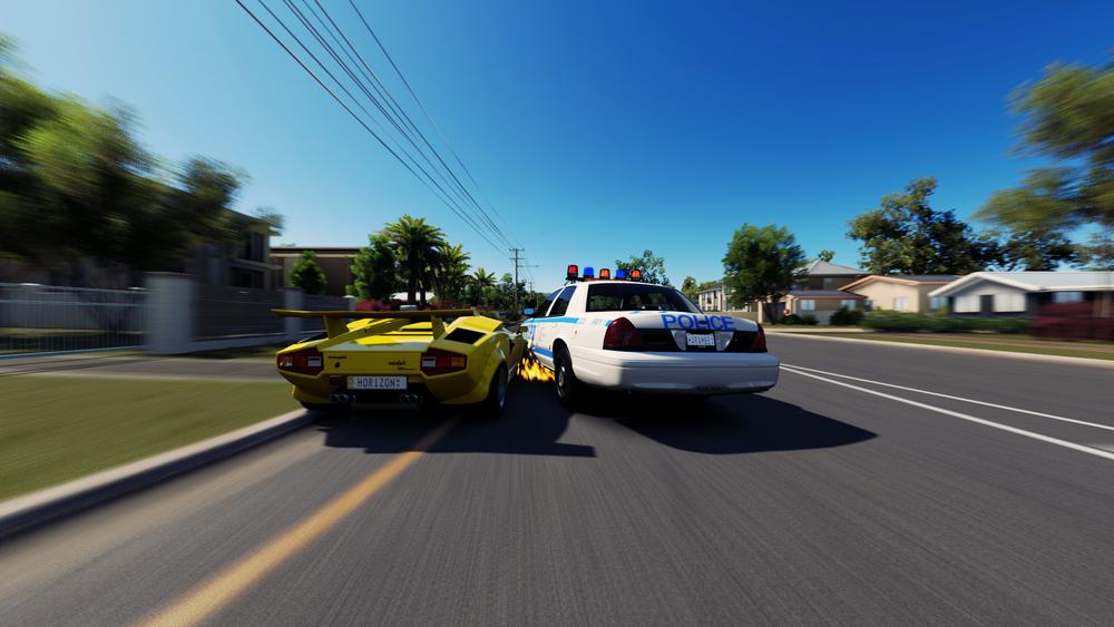 Forza Horizon 3 (87).png