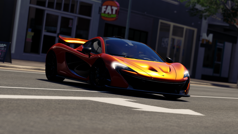 Forza Horizon 3 (88).png