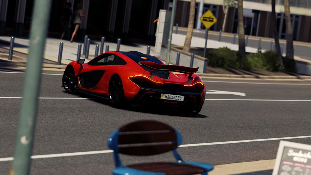 Forza Horizon 3 (89).png