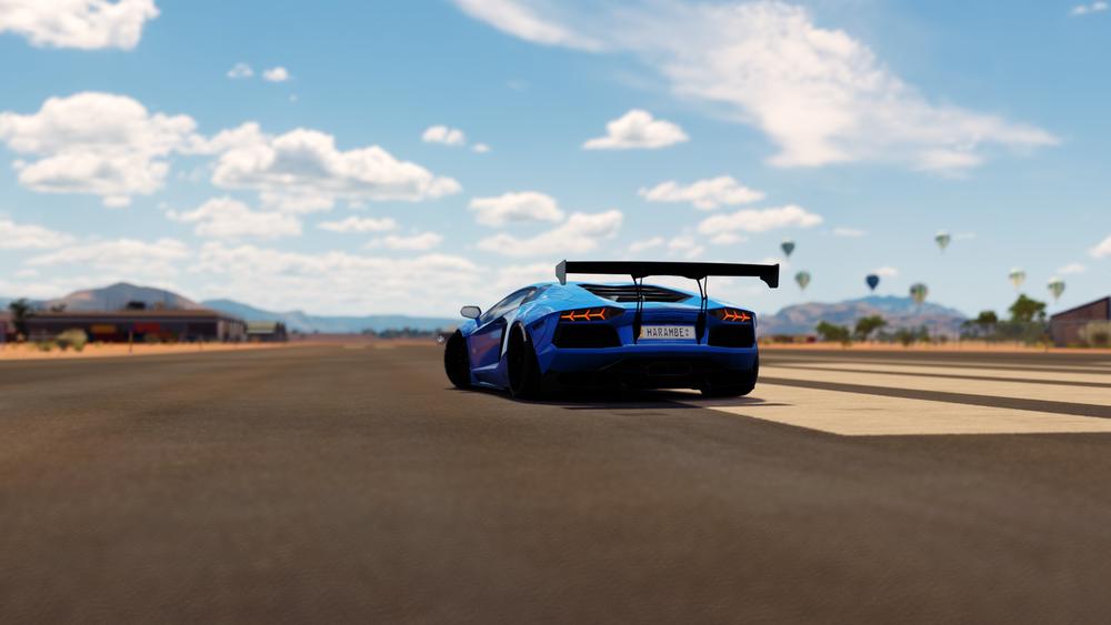 Forza Horizon 3 (91).png