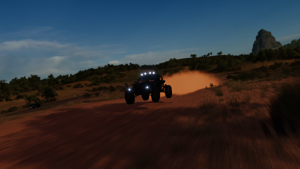 Forza Horizon 3 (95).png