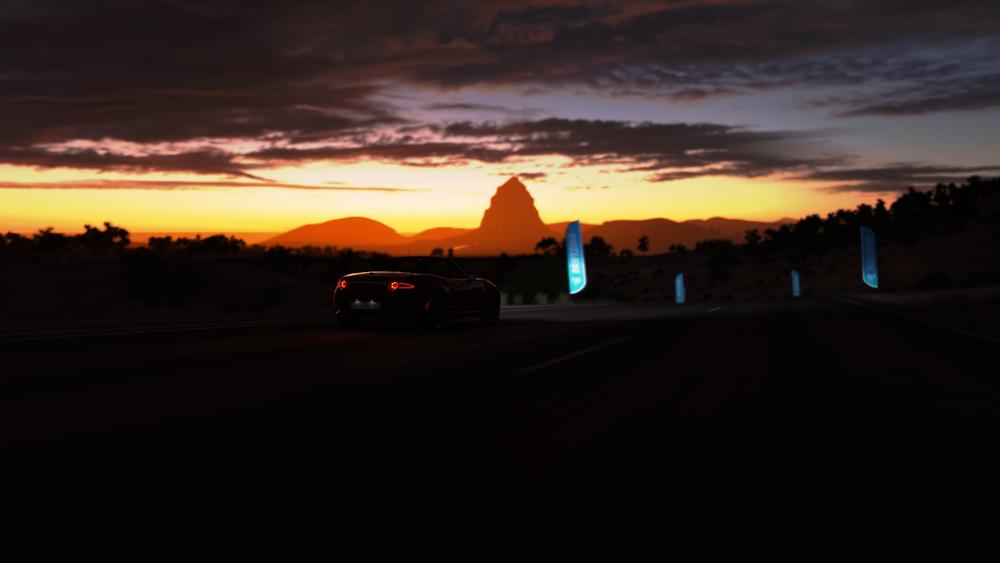 Forza Horizon 3 (98).png