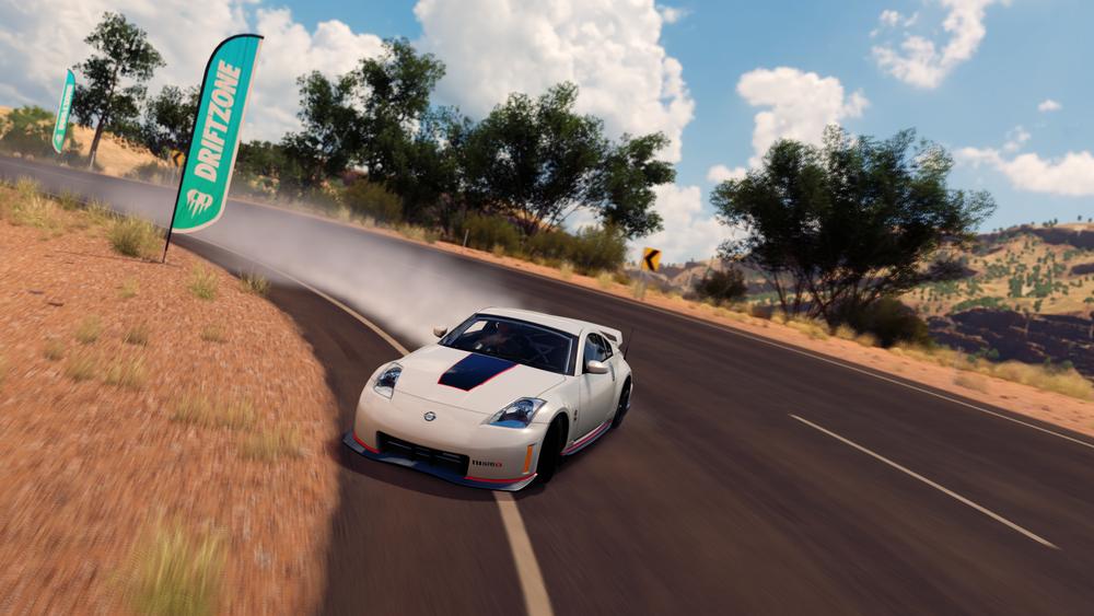 Forza Horizon 3 (100).png