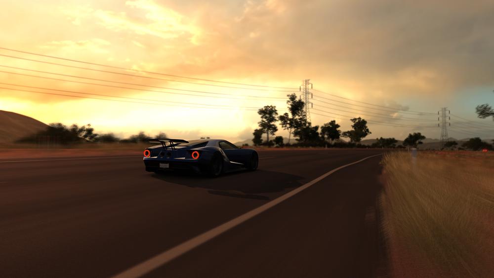 Forza Horizon 3 (102).png