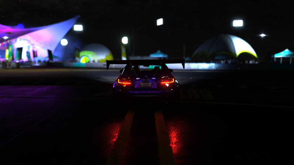 Forza Horizon 3 (104).png