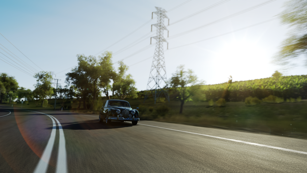 Forza Horizon 3 (105).png