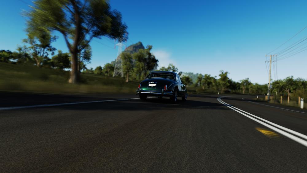 Forza Horizon 3 (106).png