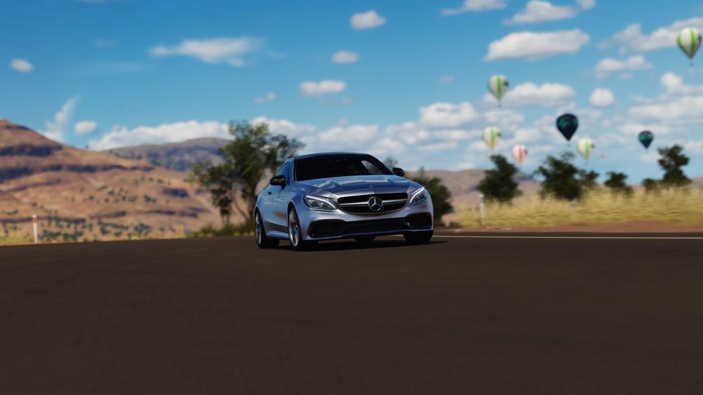 Forza Horizon 3 (108).png