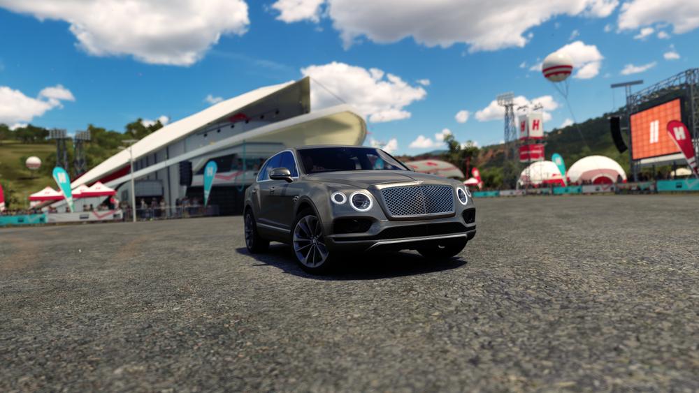 Forza Horizon 3 (109).png