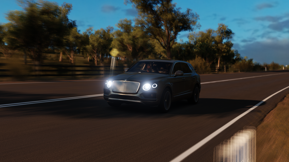 Forza Horizon 3 (111).png