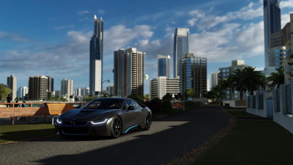 Forza Horizon 3 (112).png