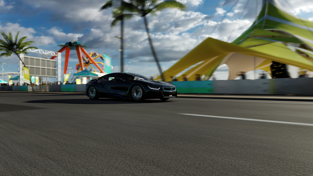 Forza Horizon 3 (115).png