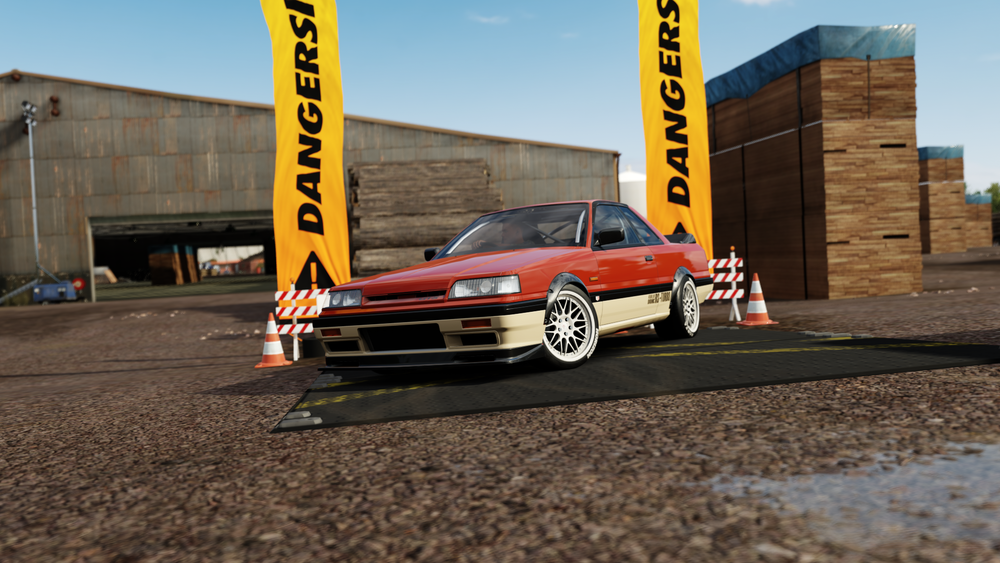 Forza Horizon 3 (116).png