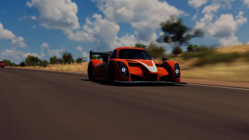 Forza Horizon 3 (117).png