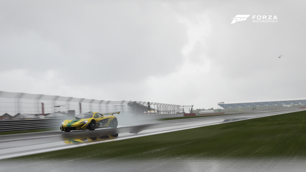 Forza Motorsport 6 (4).png