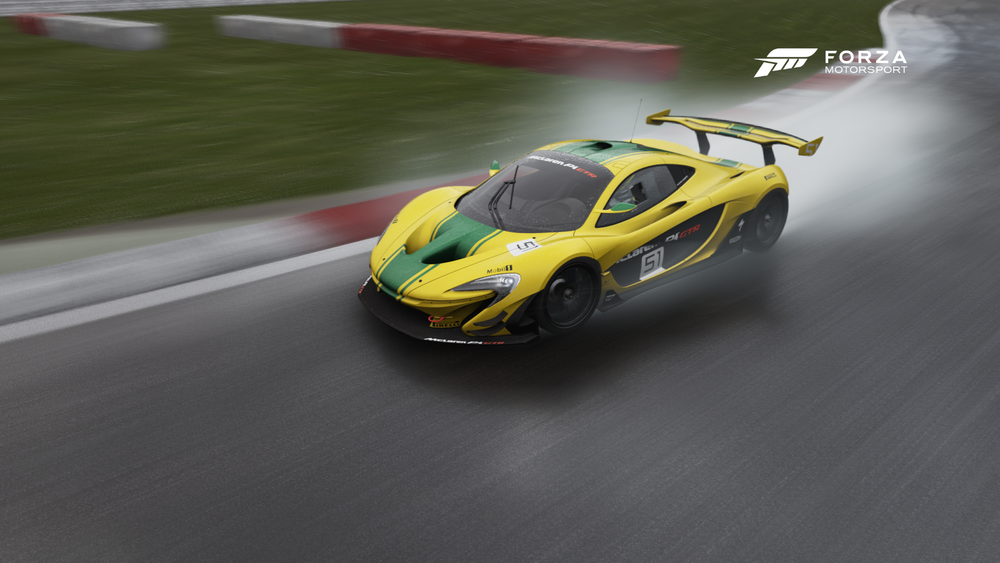 Forza Motorsport 6 (5).png
