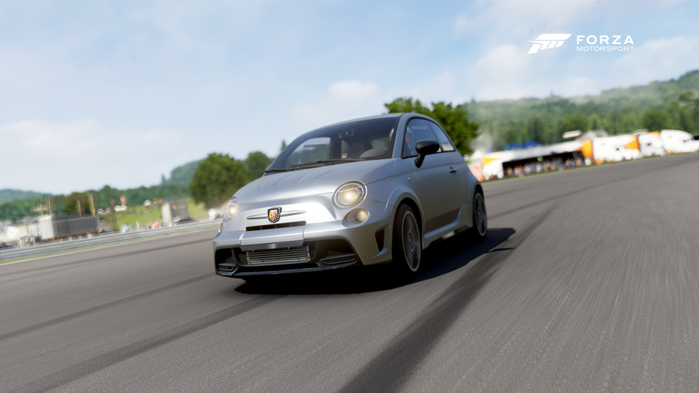 Forza Motorsport 6 (27).png