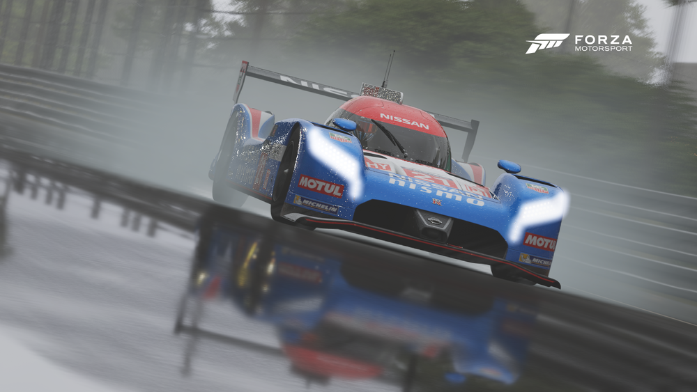 Forza Motorsport 6.png