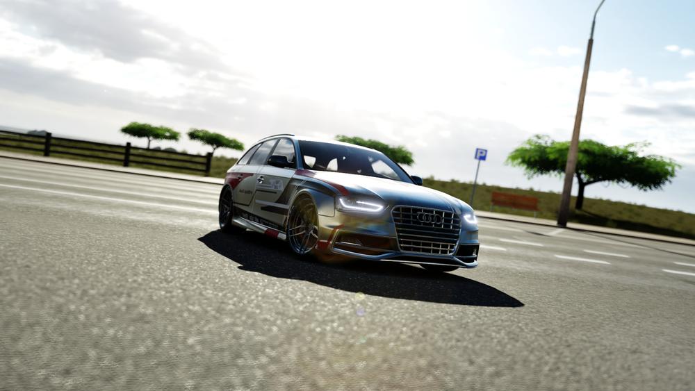 Forza Horizon 3 (119).png