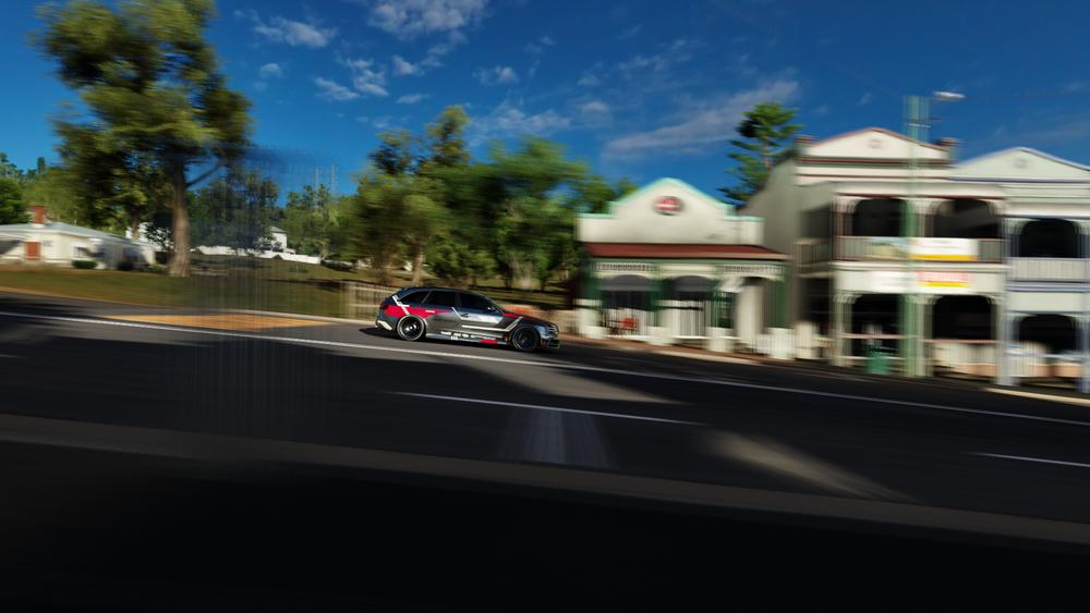 Forza Horizon 3 (120).png
