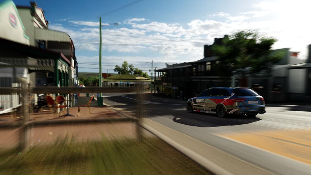 Forza Horizon 3 (121).png