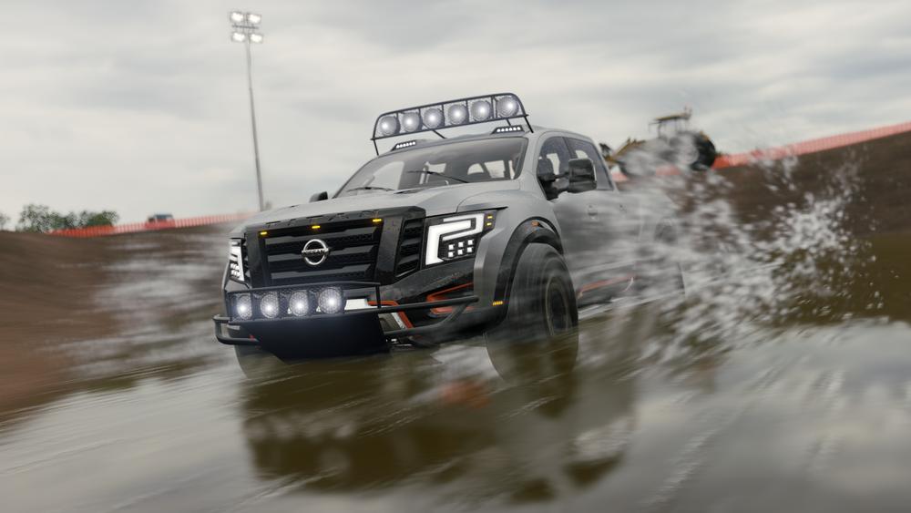 Forza Horizon 3 (122).png