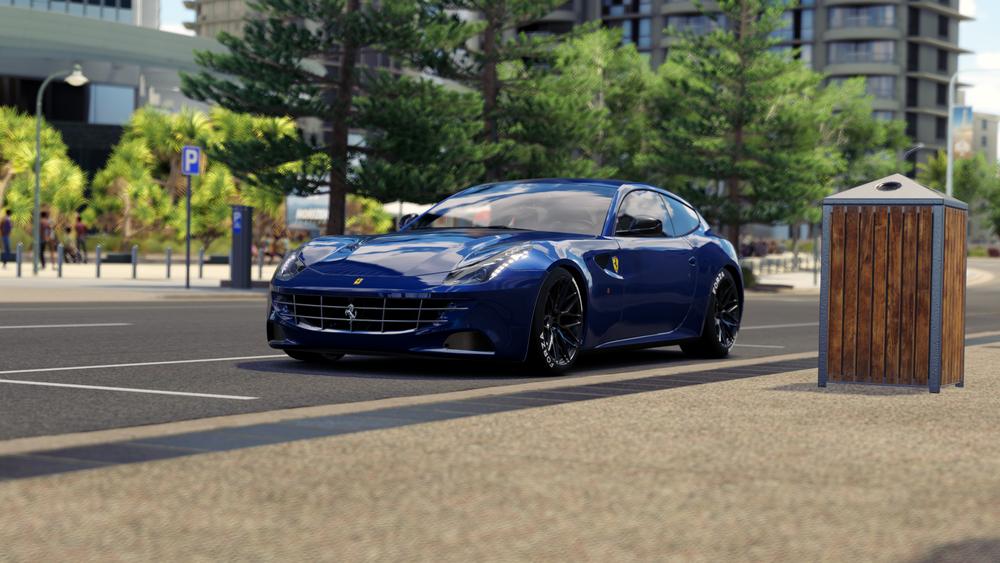 Forza Horizon 3 (124).png