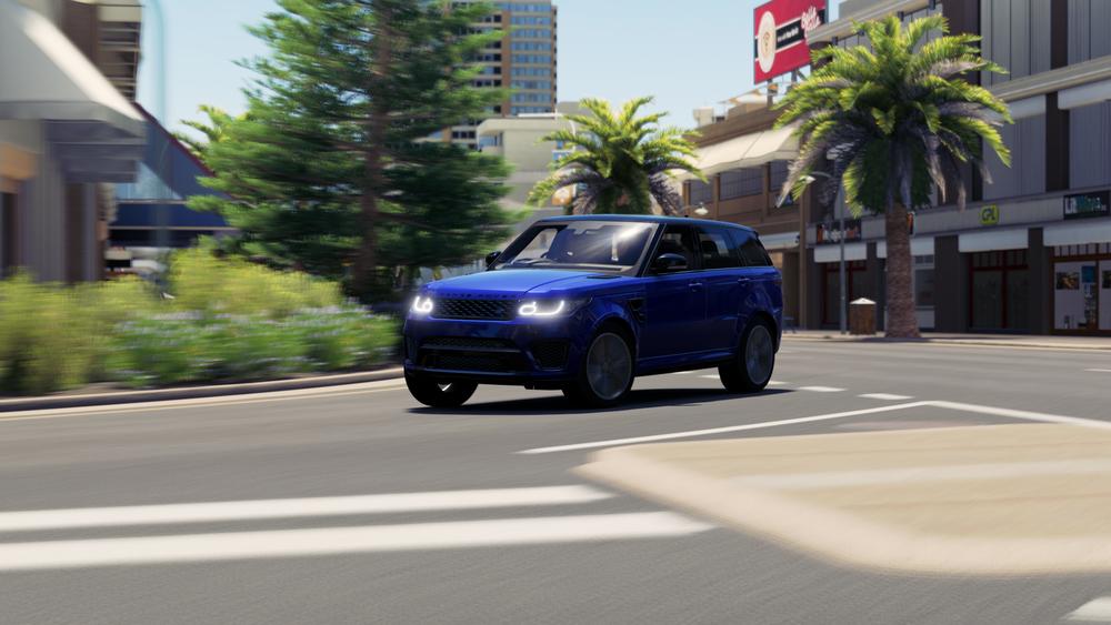 Forza Horizon 3 (129).png