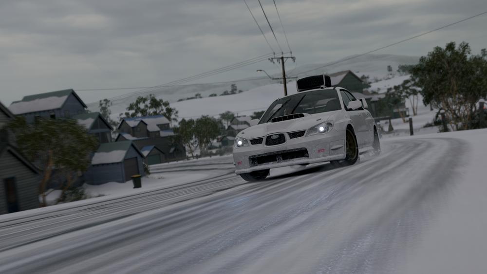 Forza Horizon 3 (130).png