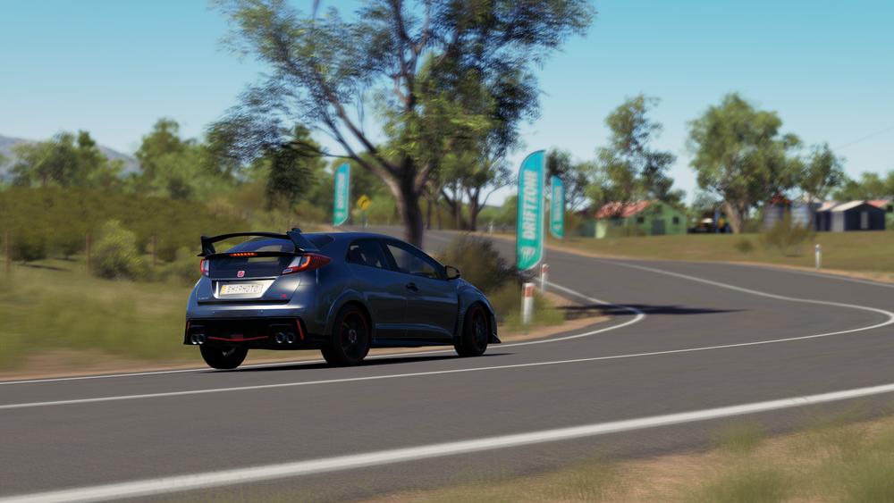 Forza Horizon 3 (133).png