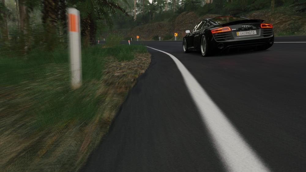 Forza Horizon 3 (141).png