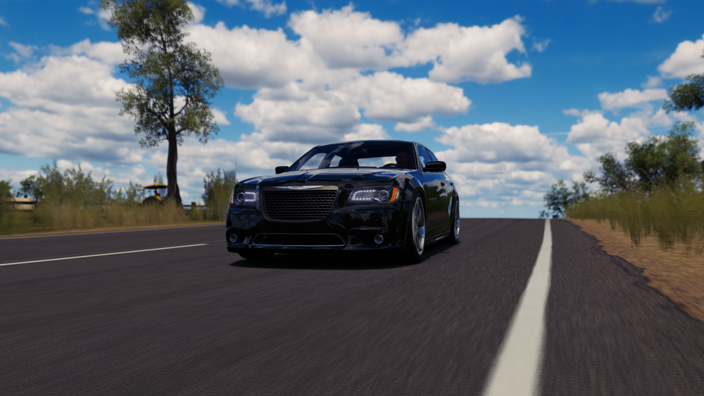 Forza Horizon 3 (142).png