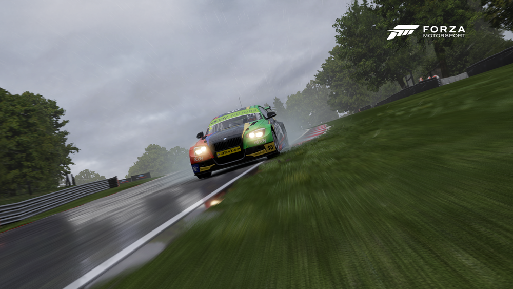 Forza Motorsport 6 (46).png