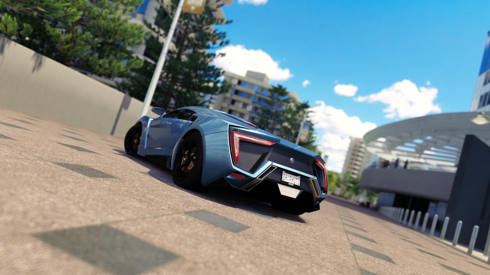 Forza Horizon 3 (146).png