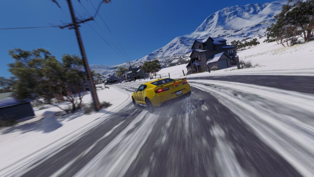 Forza Horizon 3 (149).png