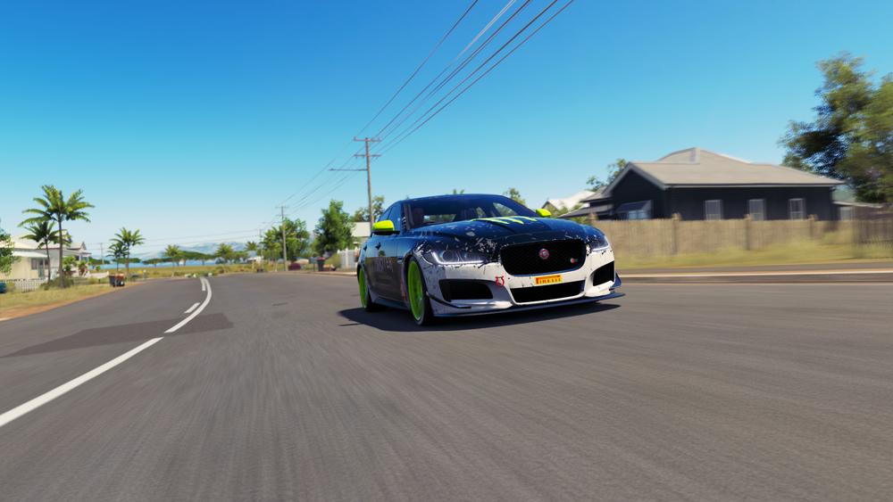 Forza Horizon 3 (150).png